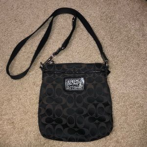 Used, in good condition Coach Purse